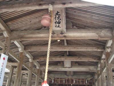 土佐神社42