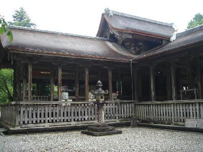 土佐神社43