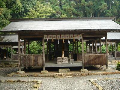 土佐神社52