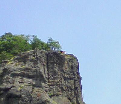 がんぼう岩2