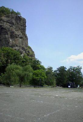 がんぼう岩3