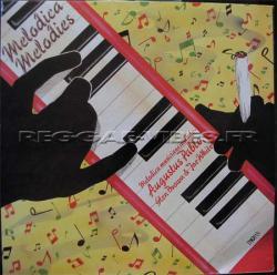 va_melodies_convert_20090227145954.jpg