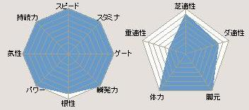 kden110227-1.jpg