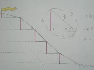 P3310017_convert_20120331082159.jpg