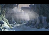 グググァン平原 3