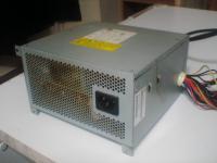 TX70L 電源BOX