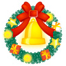 christmas_kazari01_s1リース