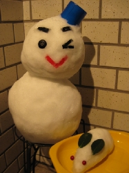 mini_3月の雪 035