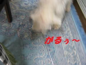 mini_掃除用具 005