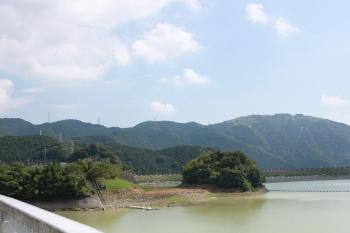 mini_丹沢湖&湘南 084