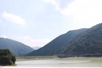 mini_丹沢湖&湘南 090