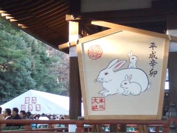 氷川神社2011 003