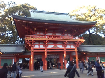 氷川神社2011 002