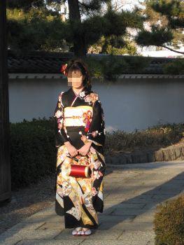 2011成人式IXY 063