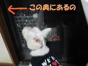 叉焼の匂い (2)