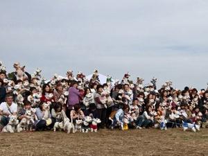 2011_立川R1