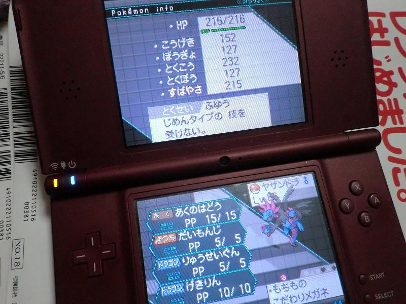 s-CIMG0065.jpg