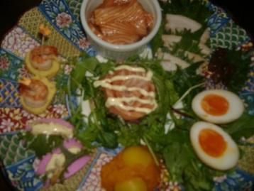 食べ物004