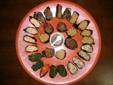 食べ物 157