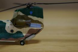 CH-47J その3