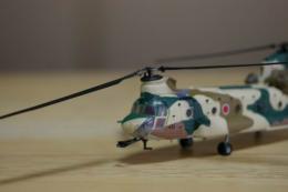 CH-47J その2