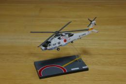 SH-60Jww