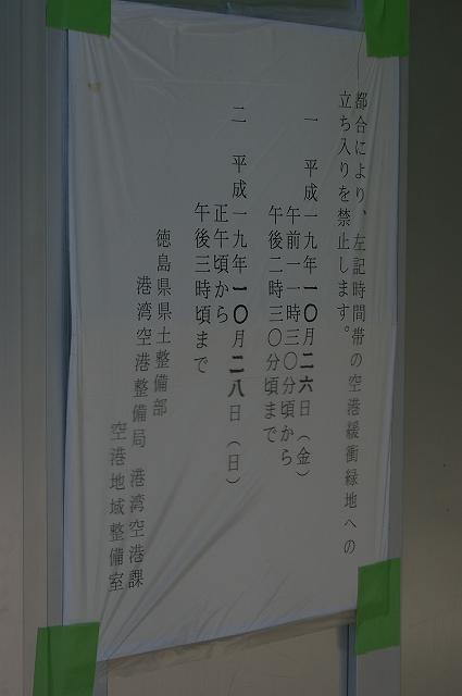 IMGP3330-1.jpg
