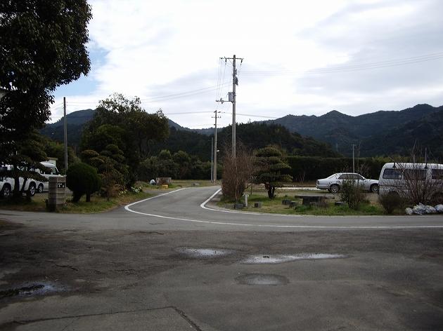 IMGP5444.jpg