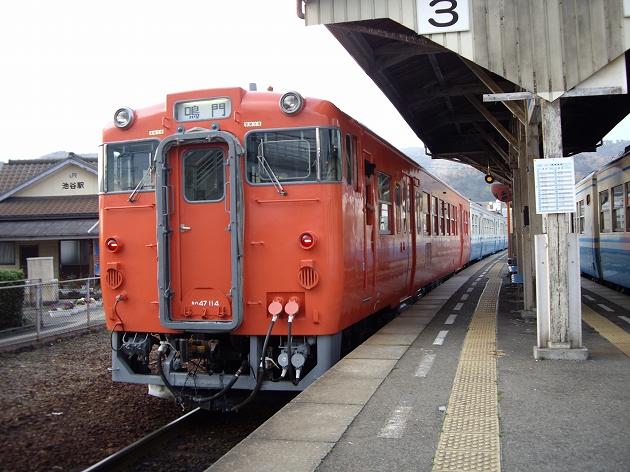 IMGP5533.jpg