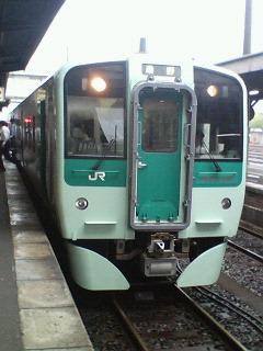 P1190037.jpg