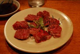 okinawa013.jpg