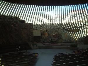 DSCFkirche1A.jpg