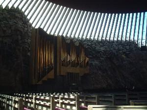 DSCFkirche2A.jpg