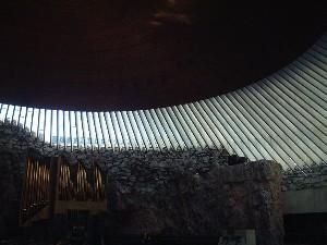DSCFkirche3A.jpg