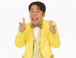 dandy-sakano_b.jpg