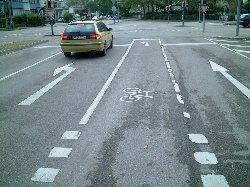 fahrradB.jpg