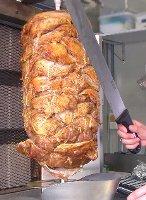 kebab_03.jpg