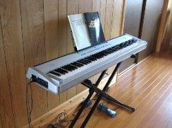 klavierA.jpg