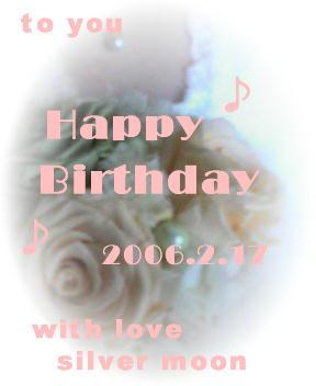 birthday-1.jpg