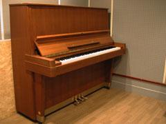 Piano[1]