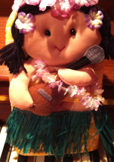 hawaigirl.jpg