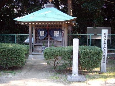 murozumi88.jpg