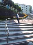 Handrail2