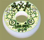 4x4 Shima Wheel Ed.3