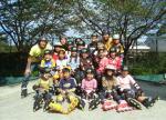 SkateSchoolFall2007