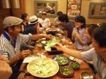 藤沢飲みAug2007(2)