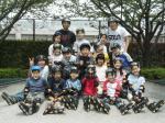 武蔵野スケートスクールApril2007