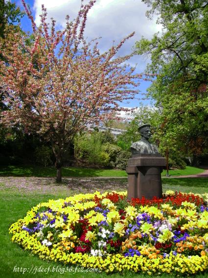 jardin2008.jpg