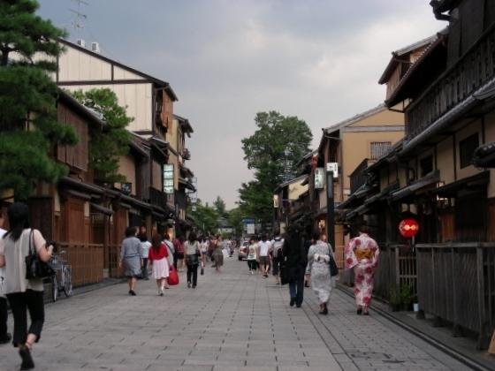 祇園 036