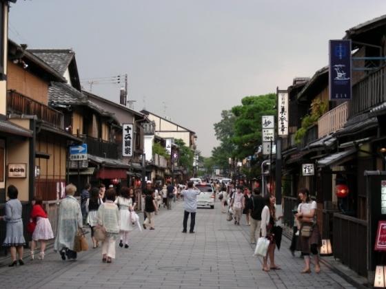 祇園 030